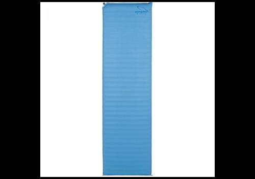 Peregrine Peregrine Pro Stretch Tec Sleeping Pad