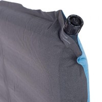 Peregrine Pro Stretch Tec Sleeping Pad