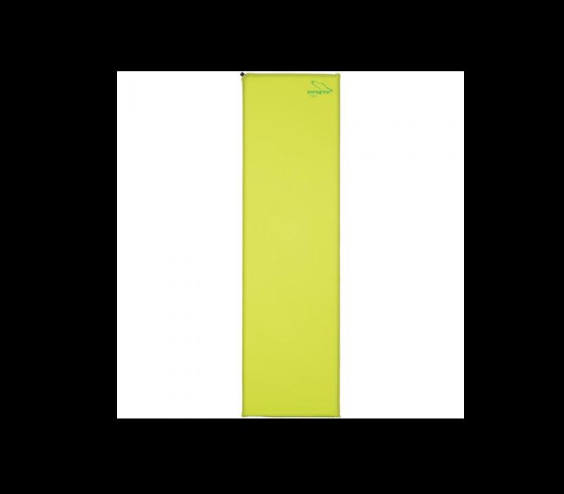 Peregrine Perch Air Sleeping Pad