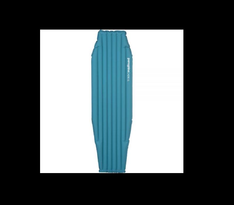 Peregrine Aerie UL Primaloft Air Sleeping Pad