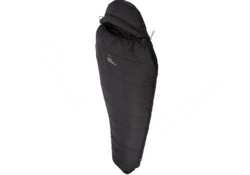 Peregrine Peregrine Endurance 20 Degree Sleeping Bag
