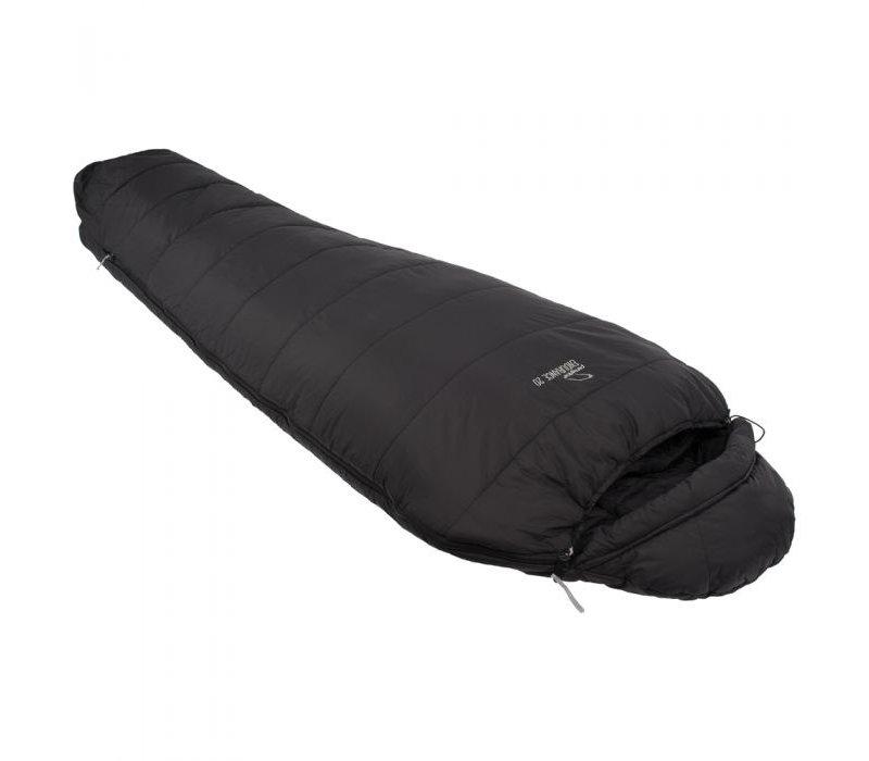 Peregrine Endurance 20 Degree Sleeping Bag