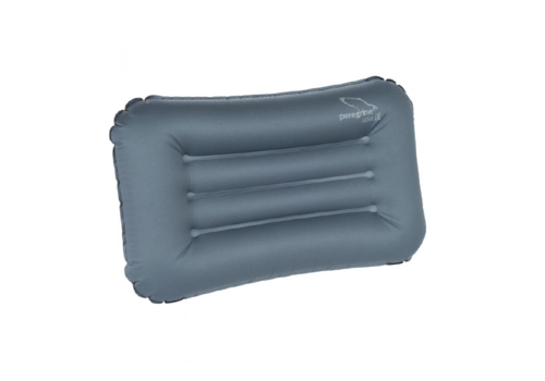 Peregrine Peregrine Aerie Ultralight Pillow