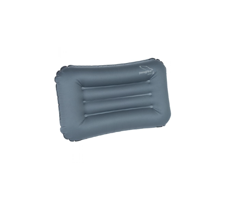 Peregrine Aerie Ultralight Pillow