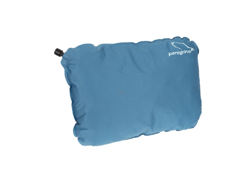Peregrine Peregrine Pro Stretch Pillow