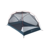 Mountain Hardwear Mountain Hardwear Mineral King 2 Tent