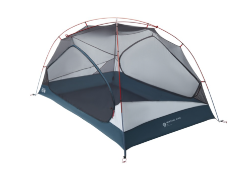 Mountain Hardwear Mountain Hardwear Mineral King 2 Tent