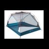 Mountain Hardwear Mountain Hardwear Mineral King 3 Tent