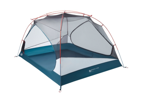 Mountain Hardwear Mountain Hardwear Mineral King 3 Tent