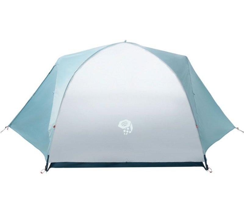 Mountain Hardwear Mineral King 3 Tent