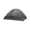 Kelty Kelty Late Start 4 Person Tent