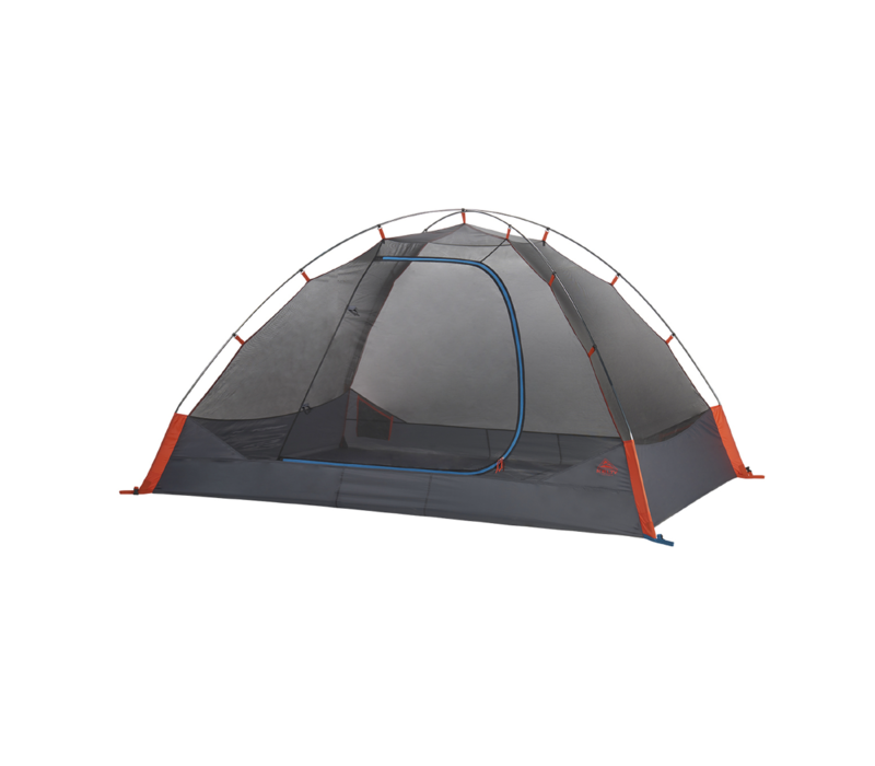 Kelty Late Start 4 Person Tent