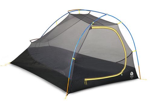 Sierra Designs Sierra Designs Studio 2 Tent