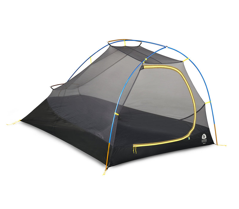 Sierra Designs Studio 2 Tent