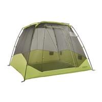 Kelty Sequoia 6 Tent