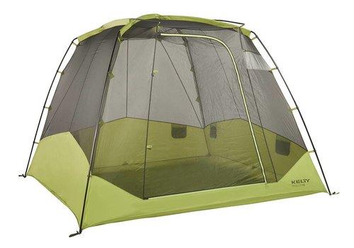 Kelty Kelty Sequoia 6 Tent