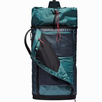 Mountain Hardwear Tuolumne 35L Backpack