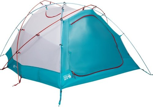 Mountain Hardwear Mountain Hardwear Trango 3 Tent