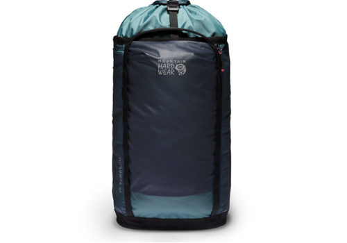 Mountain Hardwear Mountain Hardwear Tuolumne 35L Backpack