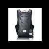 Matador Matador DL16 Packable Backpack