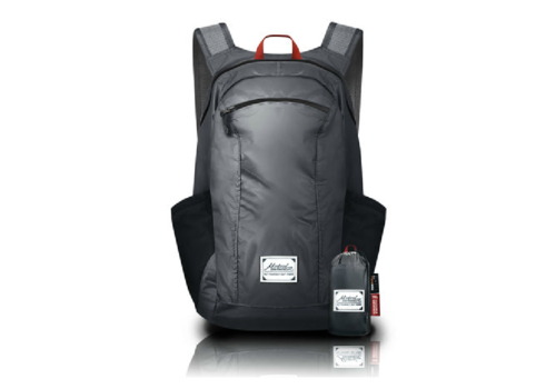 Matador DL16 Packable Backpack