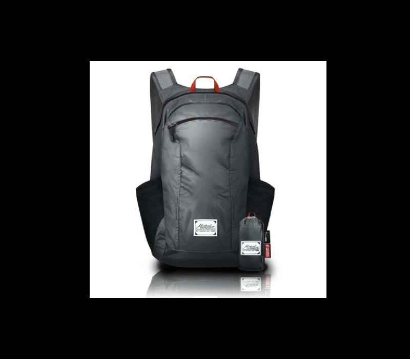 Matador DL16 Packable Backpack