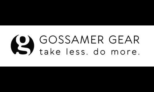 Gossamer Gear