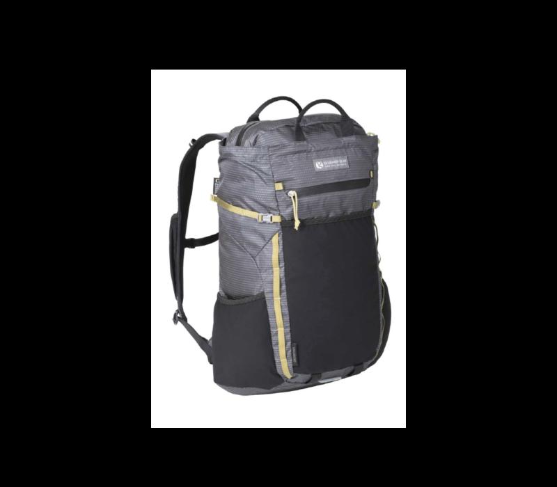 Gossamer Gear Vagabond Daypack