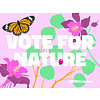 FERAL FERAL Vote for Nature Yard Sign