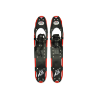 "Redfeather Hike Series Snowshoe Kit 9"" x 30"""
