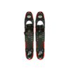 "Redfeather Redfeather Hike Series Snowshoes 9.5"" x 36"""