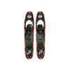 "Redfeather Redfeather Hike Series Snowshoes 9"" x 30"""