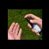 CapRock CapRock High Desert Organic Hand Sanitizer Spray