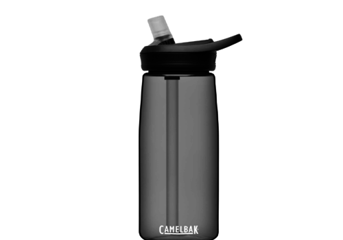 Camelbak Camelbak Eddy+ .75L Water Bottle