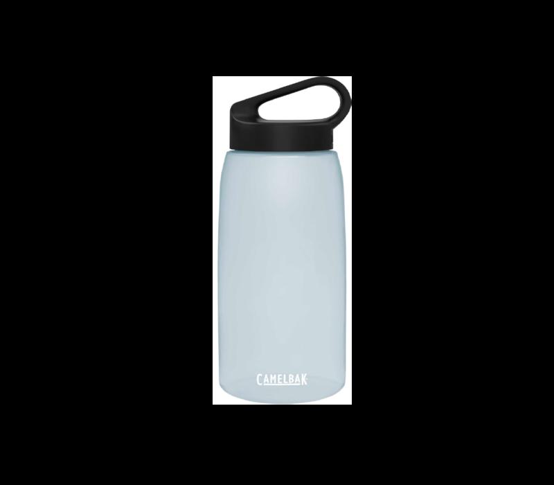 Camelbak Pivot 32 oz. Water Bottle