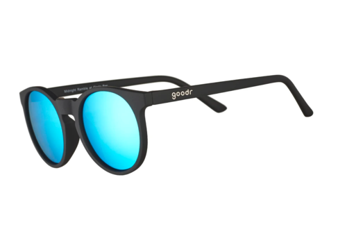 Goodr Goodr Circle G Sunglasses