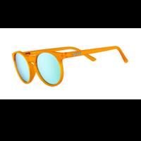 Goodr Circle G Sunglasses