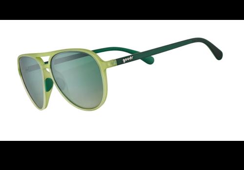 Goodr Goodr Mach G's Sunglasses
