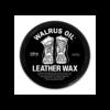 Walrus Oil Walrus Oil Leather Wax 3.25 oz.