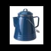 GSI GSI Enamelware Coffee Broiler