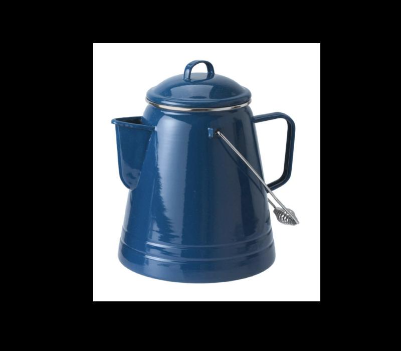 GSI Enamelware Coffee Broiler