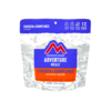 Mountain House Mountain House Chicken and Dumpling Freeze Dried Meal