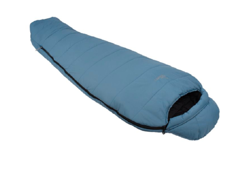 Peregrine Peregrine Endurance 0 Degree Sleeping Bag