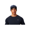 Mountain Hardwear Mountain Hardwear Dome Perignon Beanie