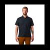 Mountain Hardwear Mountain Hardwear Hand|Hold Printed Short Sleeve Shirt