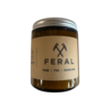 FERAL Wooly Wax | FERAL Collaboration Candle