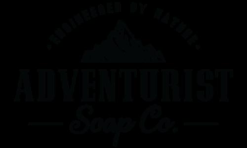 Adventurist Soap Co.