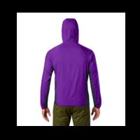 Mountain Hardwear Men's Kor Preshell Hoody