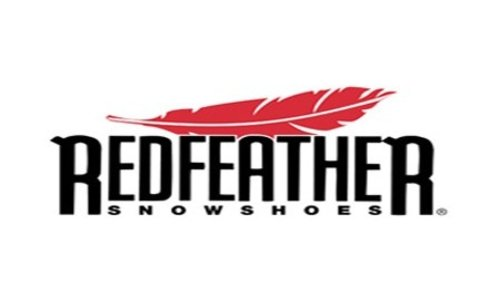 Redfeather