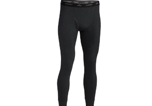 Coldpruf Coldpruf Men's Platinum Baselayer Pants